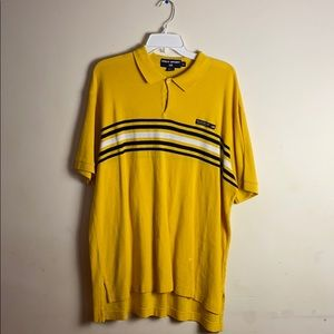 Polo sport polo shirt